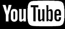 youtube emprosoft