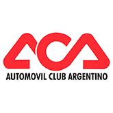 Autoclub