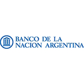 Banco Nacional Argentino