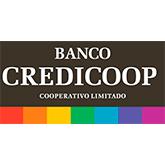 Banco Credicrop