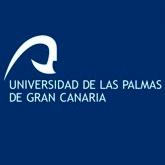 Universidad Canarias