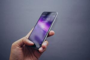 factura móvil de empresas