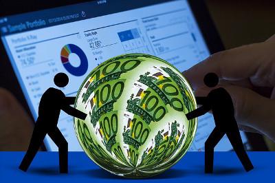 Nuevo reto para las empresas de telecomunicaciones, mejorar sus sistemas de facturación.