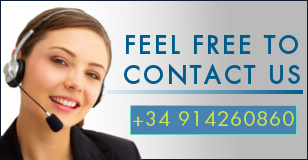 contact emprosoft