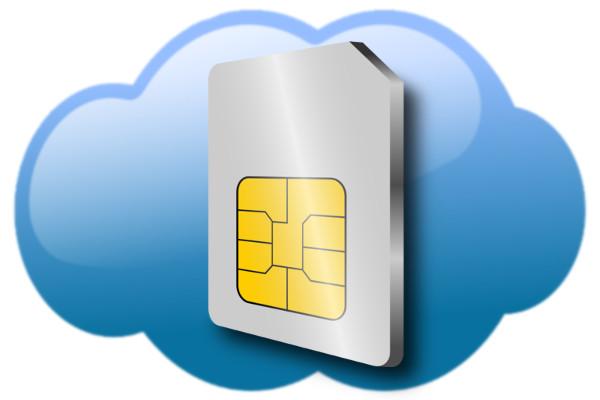 eSIM: la tarjeta SIM virtual