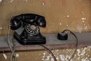 operadores de telefonia e inventario de líneas