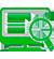 tem services