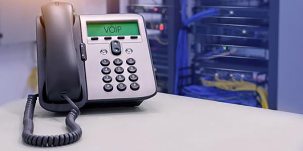 5 recomendaciones antes de contratar servicios de telefonía IP