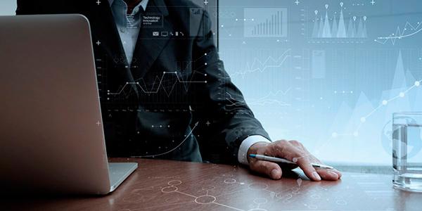 Factores que determinan el éxito en la gestión del gasto en telecomunicaciones