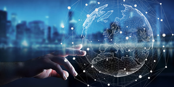 El papel de las operadoras en la interconexión 4G