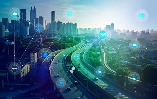 Las comunicaciones M2M superan los cinco millones en nuestro país
