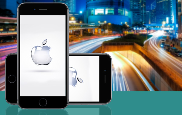 Apple prepara un iPhone más económico en 2018