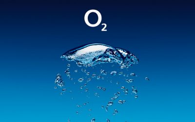O2: el nuevo operador de telefonía y fibra ya disponible.