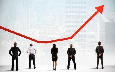 La CNMC expresa su preocupación por las continuas subidas de tarifas de los operadores.