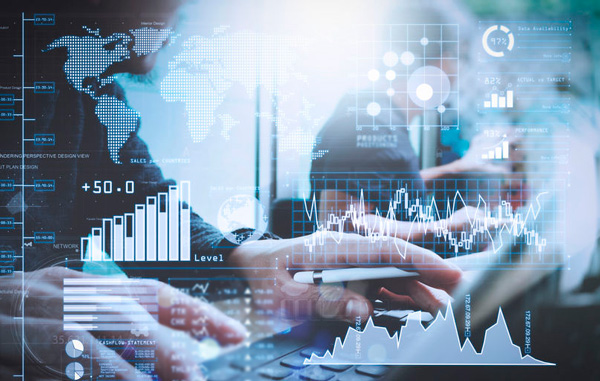 Análisis de Replicabilidad: las ofertas empresariales de Telefónica serán analizadas por la CNMC