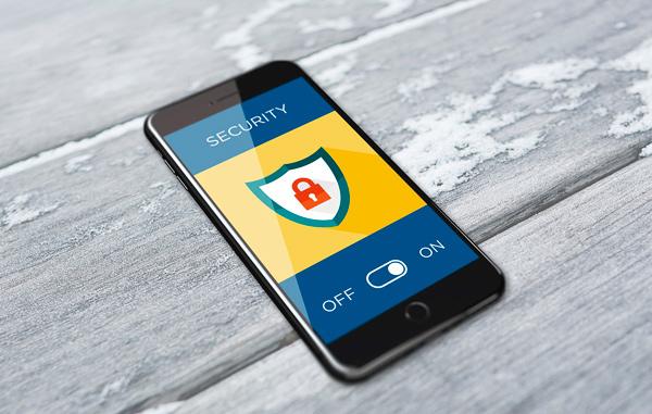 ¿Es consciente de la importancia de la seguridad de los móviles de empresa?