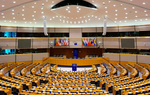 Nuevo precio de llamada en la Unión Europea