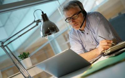 ¿Hacia dónde se dirigen las Comunicaciones Unificadas?
