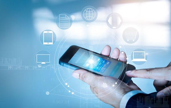 OMV, los operadores móviles virtuales en España