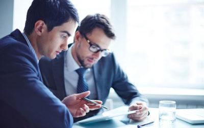Solución TEM: la gestión de costes en telefonía