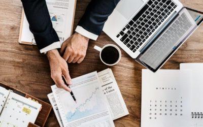 ¿Qué valor aporta la gestión de las facturas de telecomunicaciones?