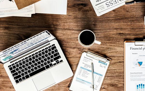 How to improve your telecom expense management