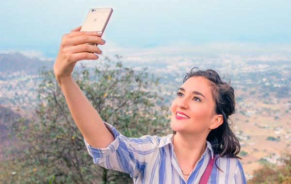 Is it possible the 5G deployment without the presence of Huawei?
