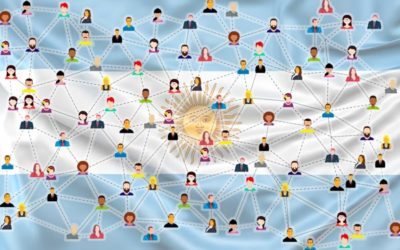 Internet, televisión y telefonía servicios públicos esenciales.