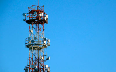 What is the new Telecommunications Law?