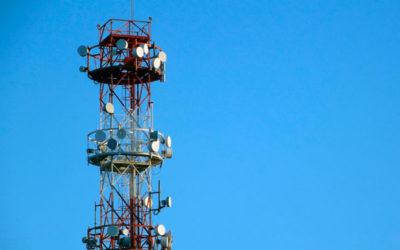 ¿En qué consiste la nueva Ley de Telecomunicaciones?