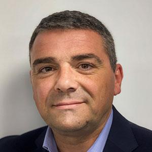 Fernando Sanz CEO Emprosoft