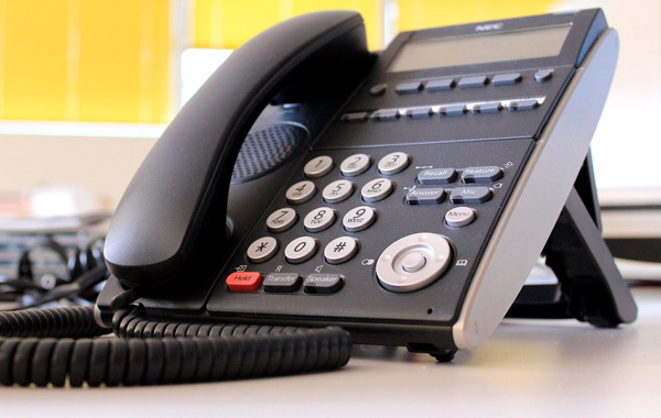 New dialling codes for 15 Spanish provinces.