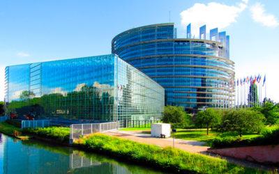 Las propuestas de Vodafone para conseguir 900 millones de € de los fondos de la UE.