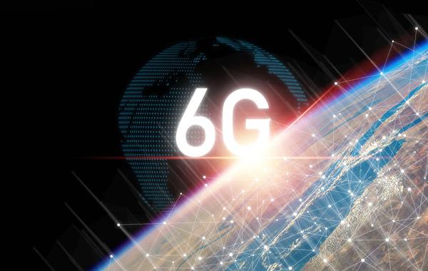 ¿Cuándo estará disponible el 6G?