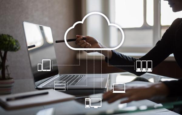 El consumo en servicios en la nube se incrementará un 27%